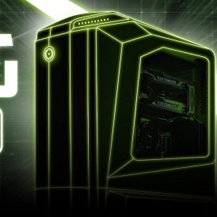 Last 5 days to get a chance of winning Gaming PCs by Mountain Dew