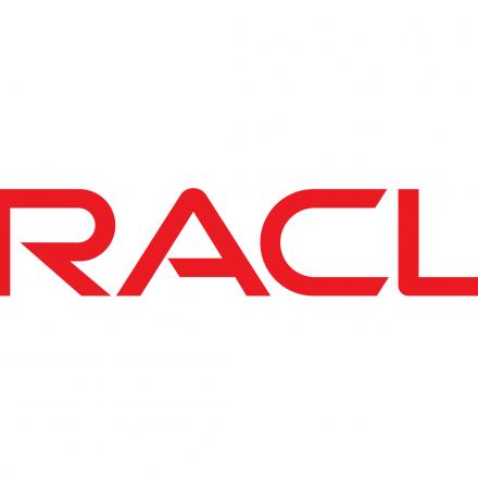 Sardar Bahadur Khan Women's University Transforms Financial Processes with Oracle Cloud