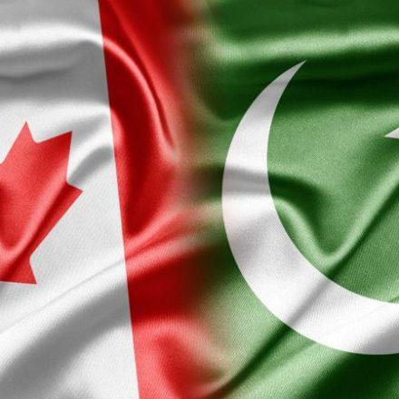 Momentum Pakistan-2018 brings Canadian's soft visa regime for Pakistani tech startups