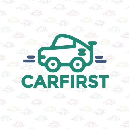 CARFIRST EXPANDS ITS NETWORK OF PURCHASE CENTERS IN KARACHI