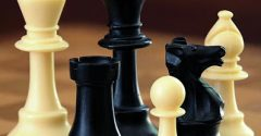 Google AI Mastered All The Chess Knowledge in only 4 hrs