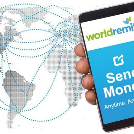 WorldRemit partners with Bank AL Habib to expand money transfer options to Pakistan