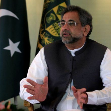 PM Abbasi directs IT Ministry to expedite the provision of telecom services in remote areas