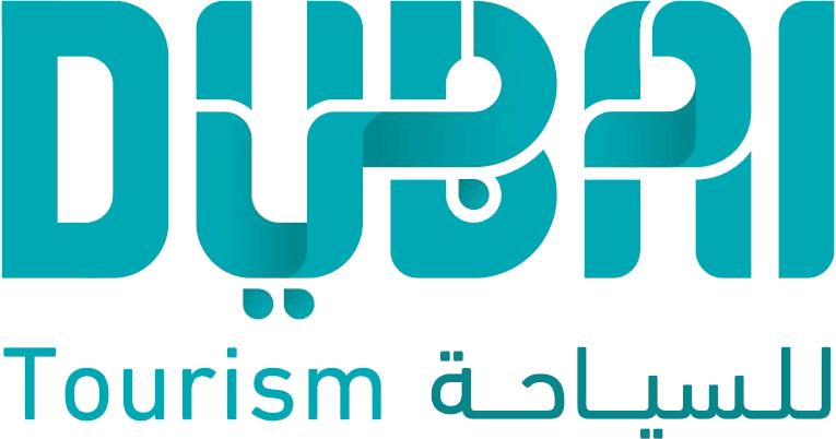 Dubai Tourism and Shah Rukh Khan Recreate the #BeMyGuest Magic