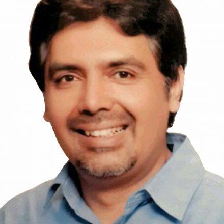 Fauji Fertilizer Company Goes Live on SAP Digital Core to Transform Business Processes