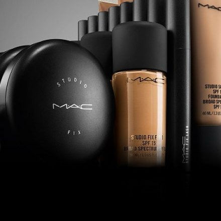 MAC Cosmetics collaborates with Beauty Blender