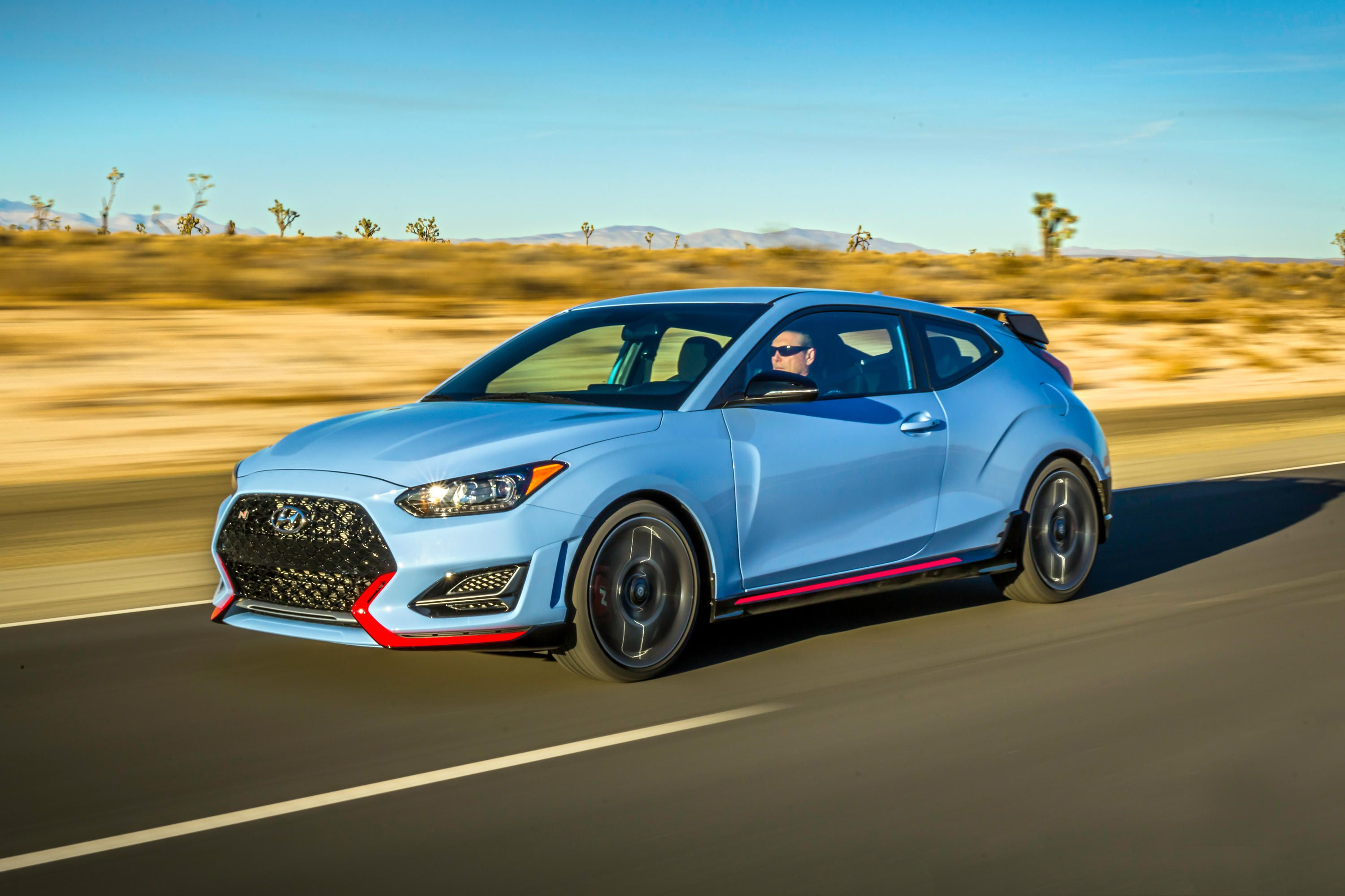 drive edition rally test of veloster review hyundai expert