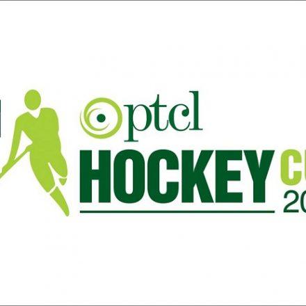 PTCL sponsors Hockey Hall of Fame World XI Pakistan Tour