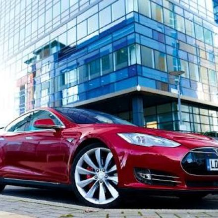 Tesla reveals numbers of Model 3 deliveries for the fourth quarter of 2017