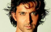 Hrithik Roshan is learning Bhojpuri to star in Anand Kumar's biopic Super 30
