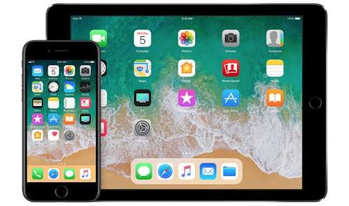 How to download and install iOS 11 Beta without Developer Account?