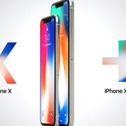 To overcome battery issues, Next generation iPhone X models may feature two-cell battery