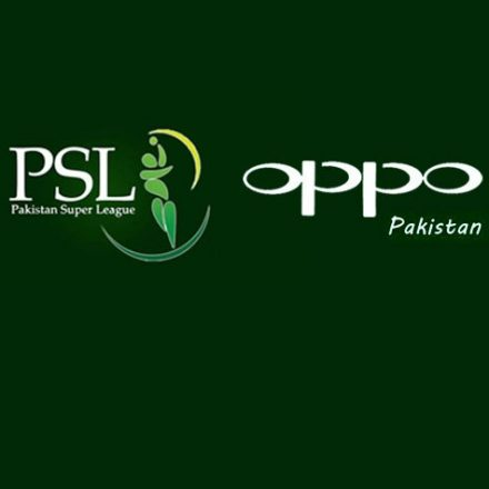 OPPOxHBL Pakistan Super League officially kicks off with a Grand Opening Ceremony in Dubai