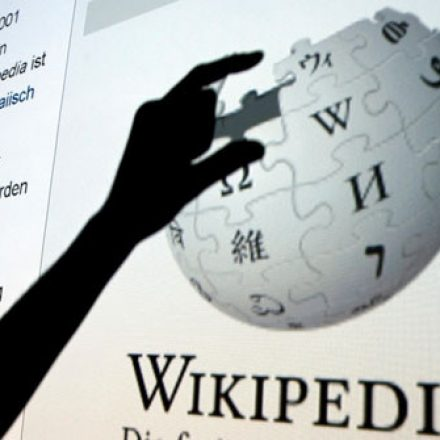 Wikipedia: ends no-cost mobile access for developing countries