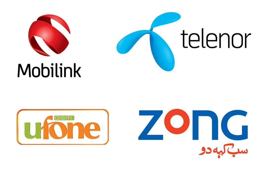Senate Committee recognizes contribution of Telecom Sector Highlights need for rationalized taxation