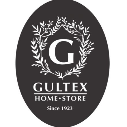 GULTEX LAUNCHES FLAGSHIP STORE IN LAHORE