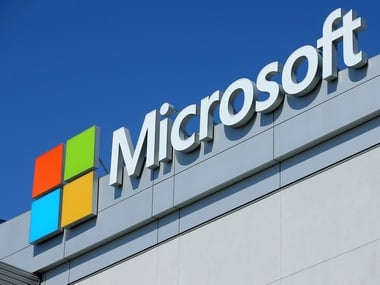 Microsoft commits $500 million for a new startup program that helps start-ups by offering resources