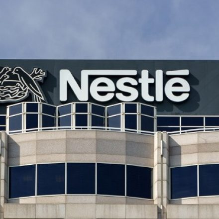 Nestlé Pakistan wins First prize for United Nations Global Compact (UNGC) Award 2017