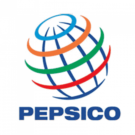 PepsiCo celebrates 25 year partnership with MCR Group