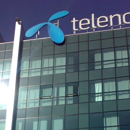 Telenor to get a Rs. 20 Million Surcharge by FBR for Short Deduction of Taxes