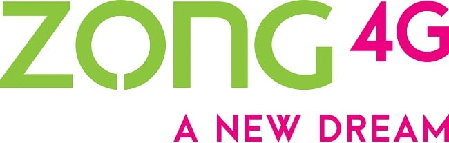 Zong and Supernet signs MoU for Enhanced Connectivity Solutions