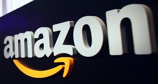 Amazon: Building up medical supplies business