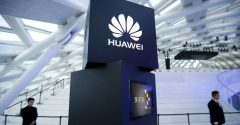 Intelligence agencies in the United States warn people from using devices from Huawei or ZTE