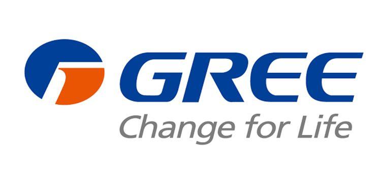 Resultado de imagen para GREE LOGO
