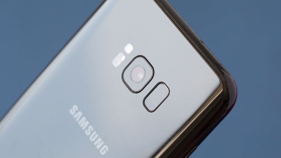Samsung Galaxy S9 to come with  'DeX Pad' dock & headphone jack