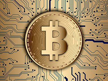 Early this month, Bitcoin doubles in value from low hit of 2018