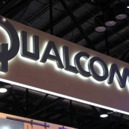 "Qualcomm Snapdragon 855 set to launch as the ""world's first"" 7nm SoC"