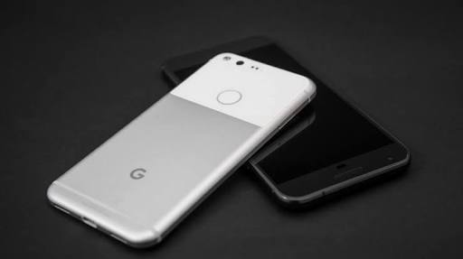 Google Pixel 2 smartphones facing battery life issues alongside some other issue