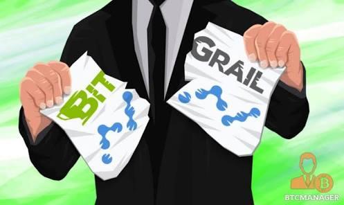 "Italian cryptocurrency exchange ""BitGrail"" loses $170 million in Nano tokens"