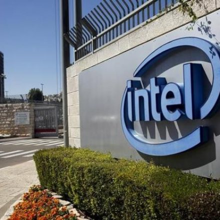 Intel: Facing 32 lawsuits over Meltdown & Spectre CPU vulnerabilities
