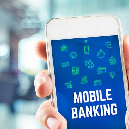 Mobile Banking- gateway to the new banking era