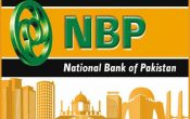 National Bank of Pakistan After-tax Profit of Rs. 23.03 Billion, 1.2% up YoY Balance Sheet Grows to Rs. 2.37 Trillion