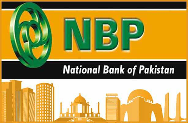 National bank of pakistan after tax profit of rs - National bank of pakistan head office ...