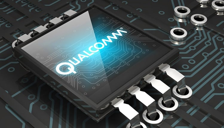 Qualcomm flagship Snapdragon 845 is a graphics powerhouse