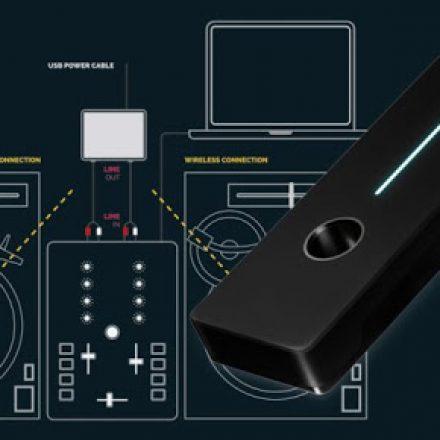 NAMM 2018: Coolest music gadgets for musicians