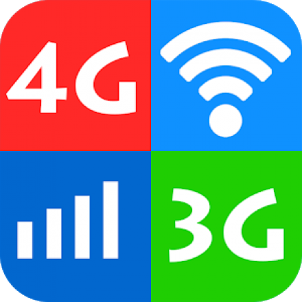 3G or 4G? a deep insight!