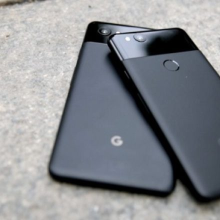 Google pixel 2 users experience MMS problems and outgoing call delay