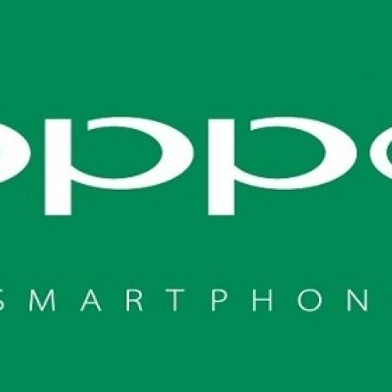 OPPO and Dolby Laboratories Announce Global Strategic Intellectual Property Partnership