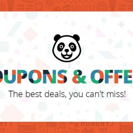 Food panda joins hand with EzDealz to publish all its discount vouchers and coupons