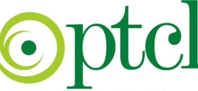 PTCL celebrates the spirit of Independence with tribute to Pakistanis