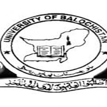 Excellence Delivered and University of Balochistan sign MoU to benefit students
