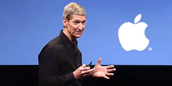 iPhone 11 and iPhone x plus rumors