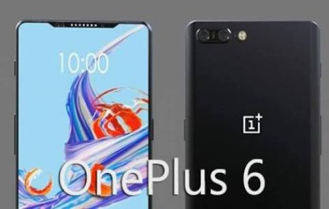 Antutu Benchmarks for OnePlus 6 with  score 276,510 Points just amaze us