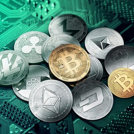 Survey reveals that most Americans have no interest in cryptcurrencies