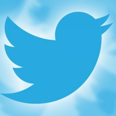 Twitter to highlight breaking news with a timeline on top of news feed