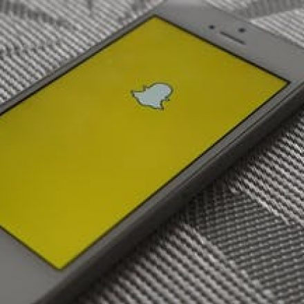 SnapChat removal of GIFs to clear the issue of racism, is causing outrage among the users